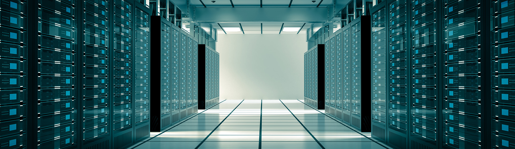 Data Centres Examples From Industry Of Dycem Floor Mats Use