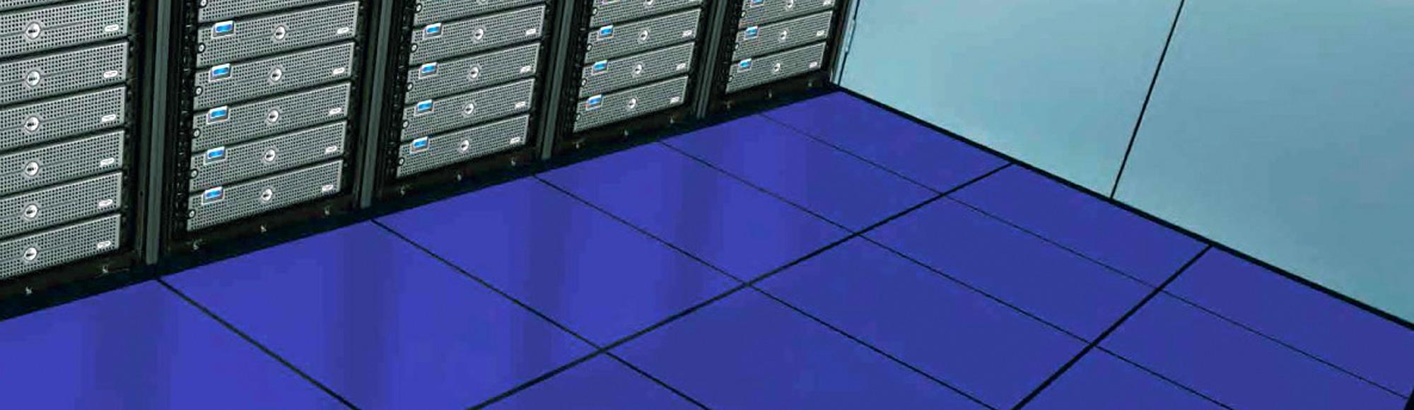 Access Tiles Cz04 Dycem