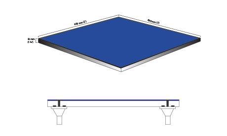 Access Tiles image