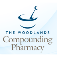 Woodlands Compounding Facility