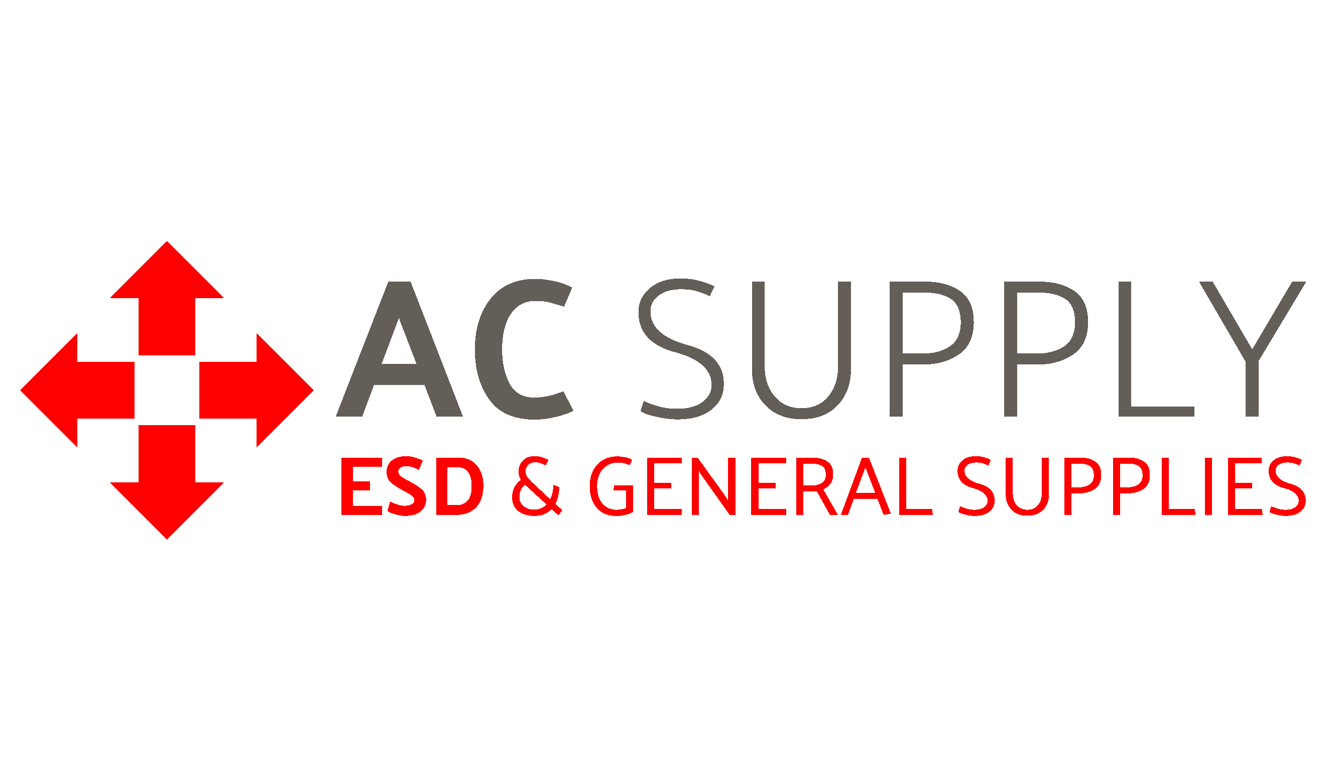 ACSupply.it