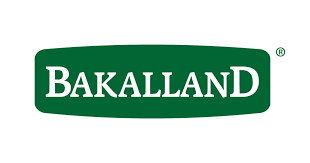 Bakalland Food